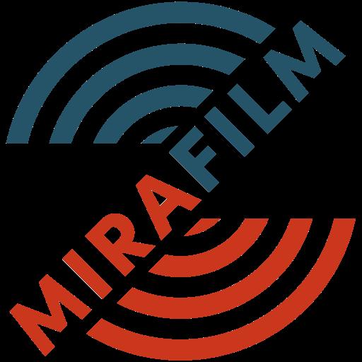 Mira Film